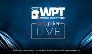 WPT partypoker