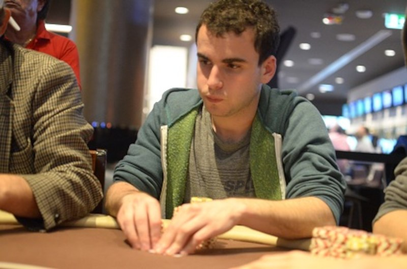 dan-kelly-anzpt-wcoop