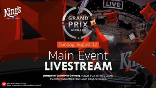 grandprix---livestream-2018-08-12