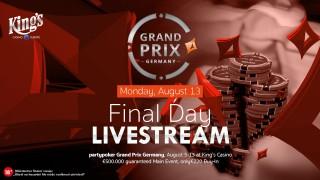 grandprix---livestream-2018-08-13