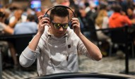 matthias-eibinger-2018-ept-barcelona-shr-final-table-giron-8jg8758