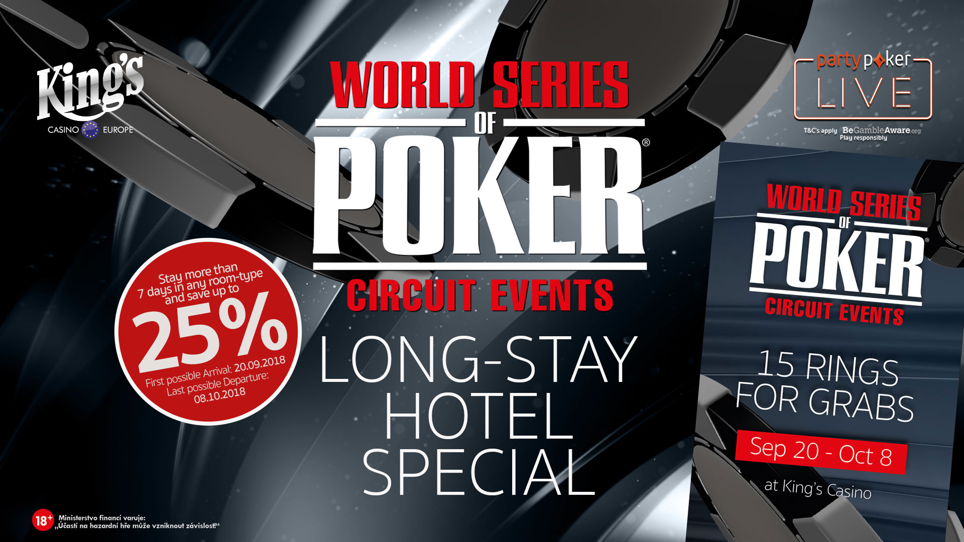 teaser-wsop-circuit-[hotel---special]