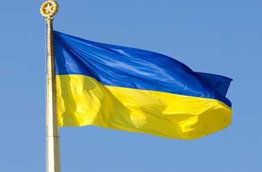 ukraine_flagge