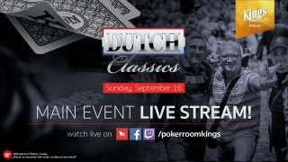 2018-09-DUCTH-[livestream]