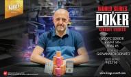 27.09.2018 winner pic WSOPC Seniors 50+ Event Ring #3