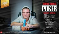 29092018winner pic WSOPC Pot Limit Omaha High Low (Ring #4)