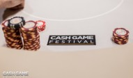 Cash Game Festival Bratislava 2018 IMG_9220