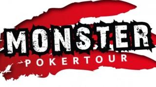 Casino_Schene_Website_Teaser_Poker_v04_RZ_Monster-0eb99e97 (1)