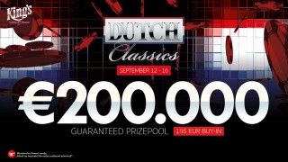 Dutch_Classics2018