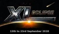 Eclipse888_Sept2018