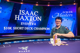 Haxton_Masters#4_Winner