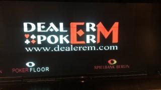 Logos_DealerEM