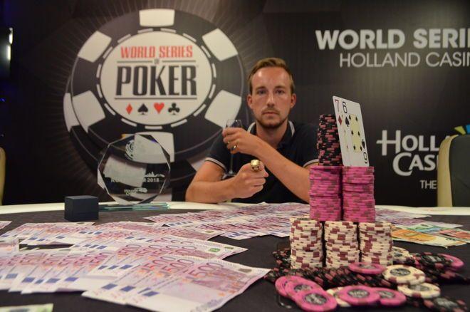 LuukGiles_WSOPC_HR_Winner_Rotterdam