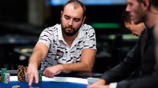 Zweiter EPT-Titel für Ognyan Dimov?