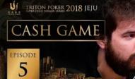 TritonHRS_CashgameE5