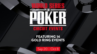 WSOP_Circuit_14Rings