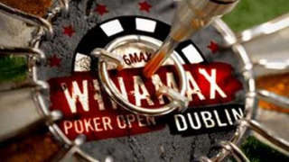 Winamax Livestream