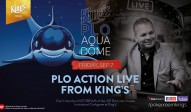 aquadome-fri