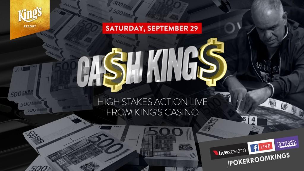 Phone casino free spins no deposit