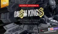 cashkings-02