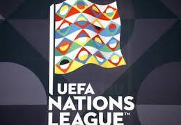 nationsleague
