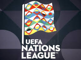 nationsleague