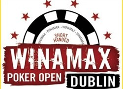 winamax_poker_open_in_dublin_ende_september_263
