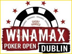 winamax_poker_open_in_dublin_ende_september_263
