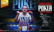 01102018winner pic WSOPC Monster Stack Event Ring #2