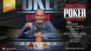 03102018winner pic WSOPC Bounty Hunter Event Ring #8