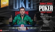 04102018winner pic WSOPC PLO Highroller 8-Max Ring 9