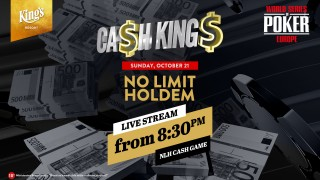 2018-LIVESTREAMS-CASH-3