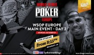 2018-LIVESTREAMS-WSOPE-BR-10-DAY2
