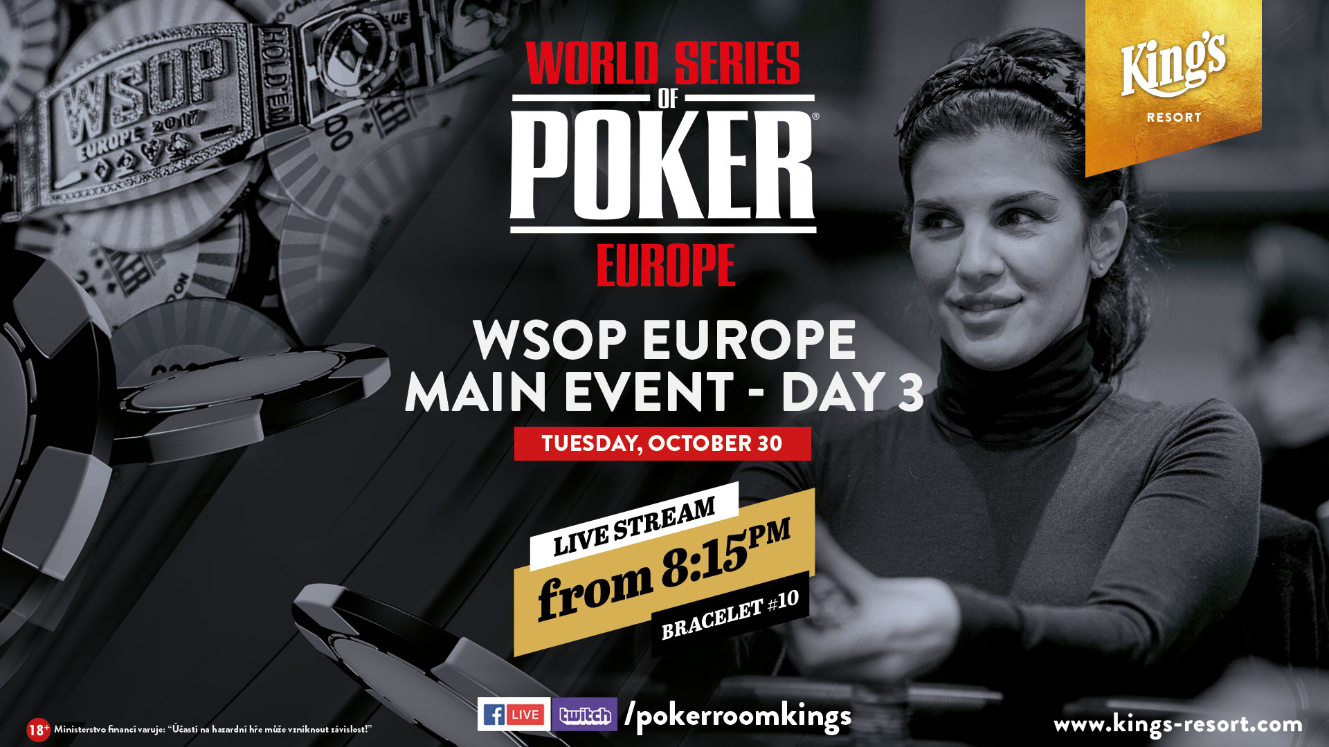 2018-LIVESTREAMS-WSOPE-BR-10-DAY3