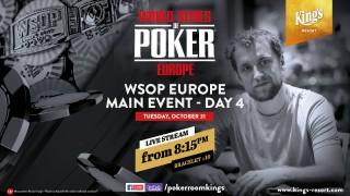2018-LIVESTREAMS-WSOPE-BR-10-DAY4