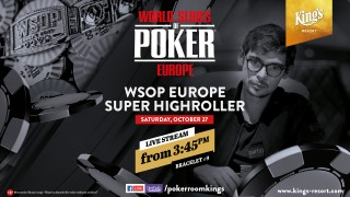 2018-LIVESTREAMS-WSOPE-BR-9-day2