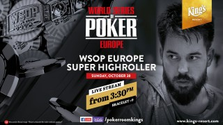 2018-LIVESTREAMS-WSOPE-BR-9-final