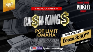 2018-LIVESTREAMS-WSOPE-CK-OCT18