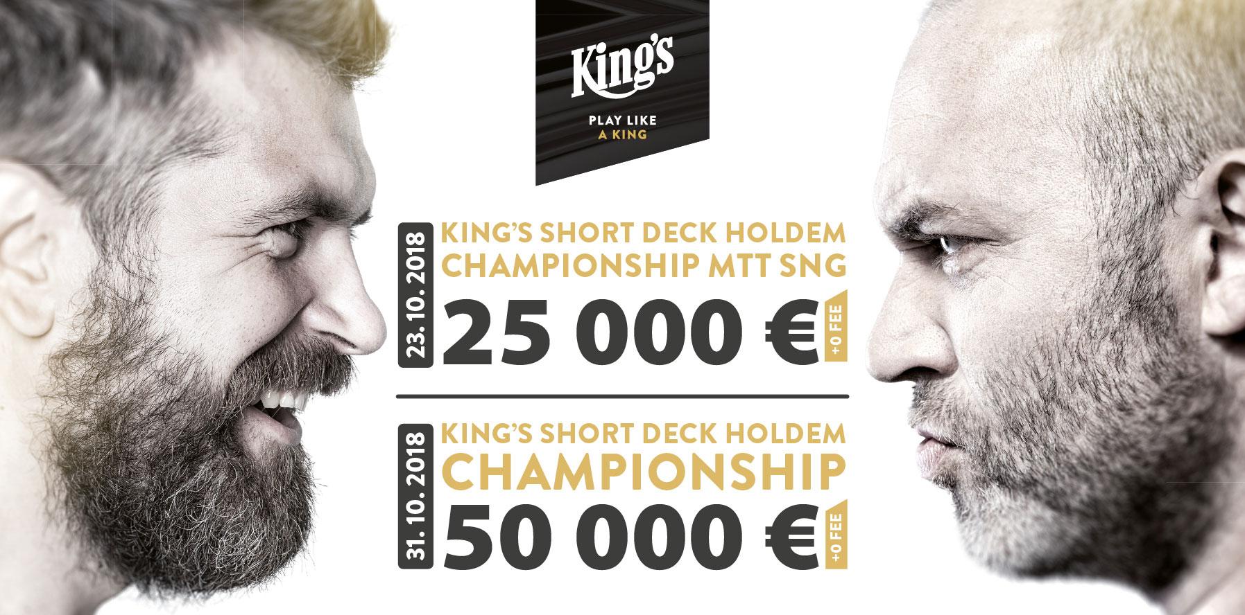 2018-OCT-Kings-Short-Deck-Chamipnship