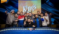 22102018winner pic WSOPE Monster Stack