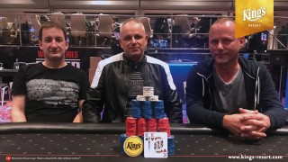 30.10.2018-Winner-NLH-Daily-Turbo