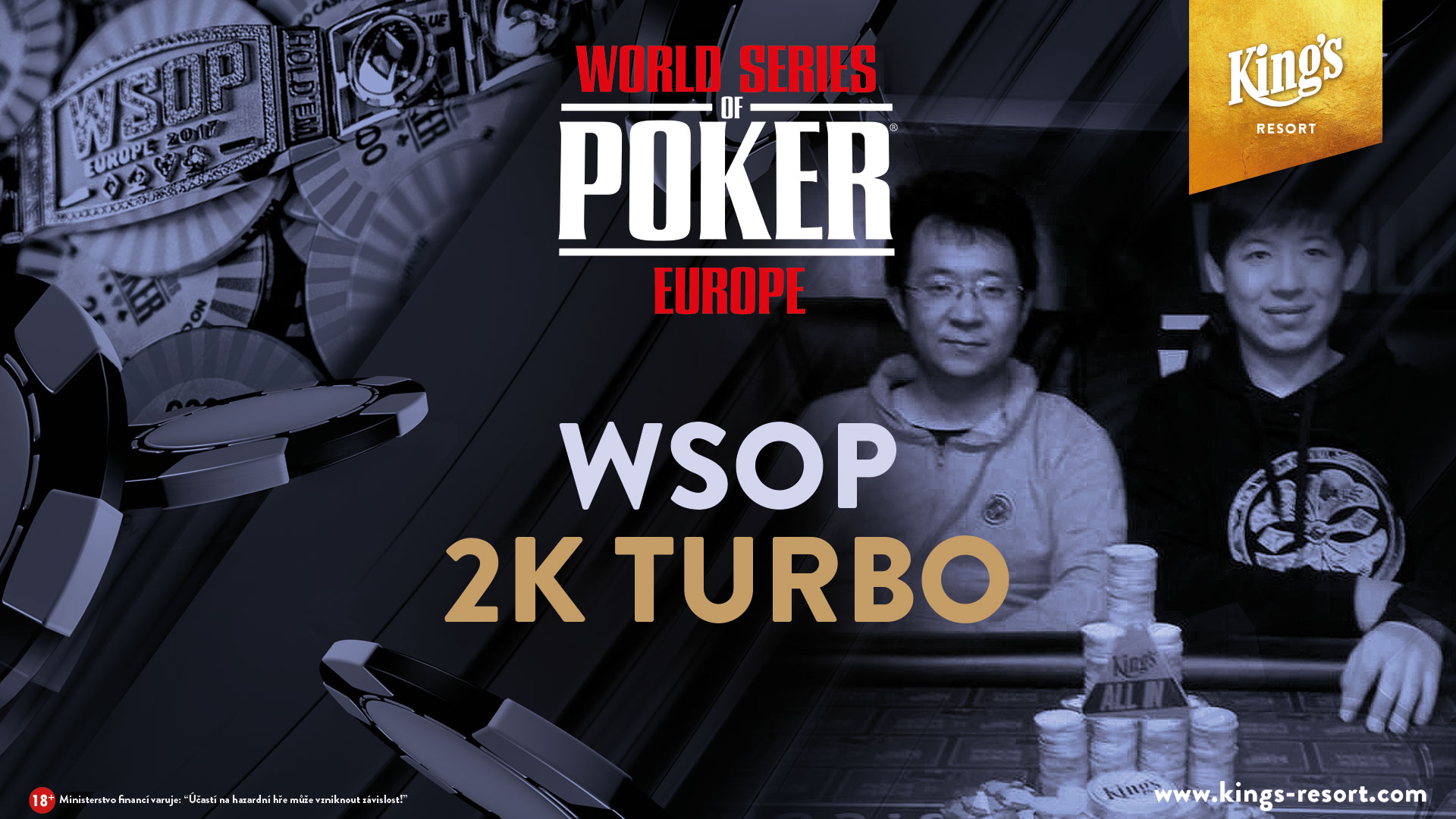 30.10.2018-Winner-WSOPE-2k-Turbo