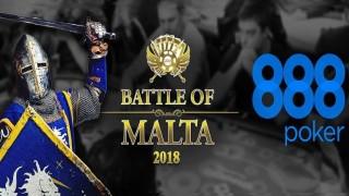 BattleofMalta2018