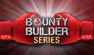 BountyBuilderLogo