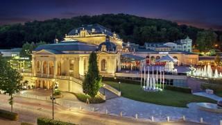 Casino Baden_aussen