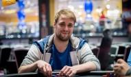 Alle Chancen für Hannes Neurauter