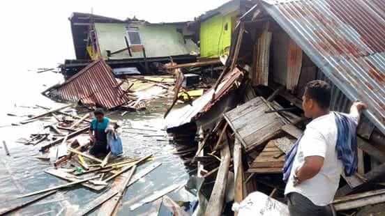 2018_Tsunami_Indonesia