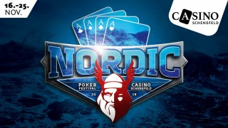 Nordic-Poker-Festival-teaser-320x180
