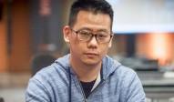 WSOPE#7_Tsang
