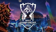 Worlds-2018-Banner-620x360